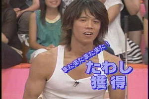 blog20060902w.jpg