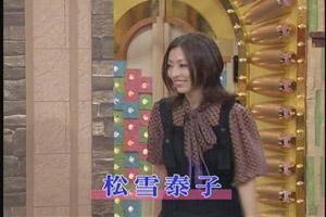 blog20060927w.jpg